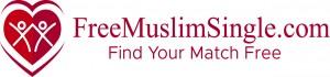 Free Online Muslim Matrimonial