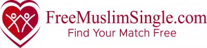 Free Online Muslim Matrimonial Site