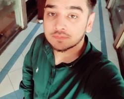 Hamza....