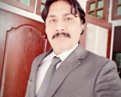 Muhammad Junaid Aslam